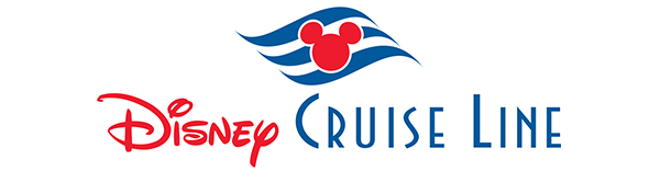 Disney Cruise Line | Total Access Travel