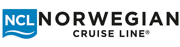 Norwegian Cruises | Total Access Travel