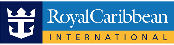 Royal Caribbean International Cruises | Total Access Travel