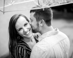 Saint Louis Wedding Photographer Pancho3 Studios